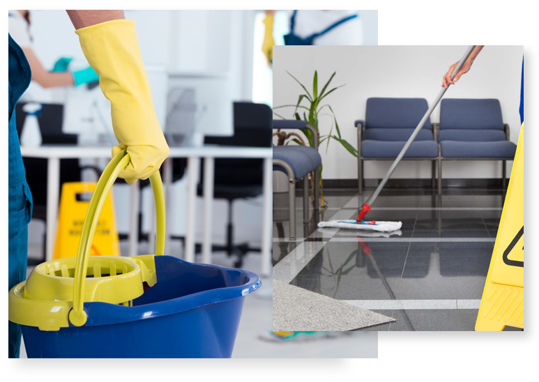 Factory-Warehouse-Cleaning